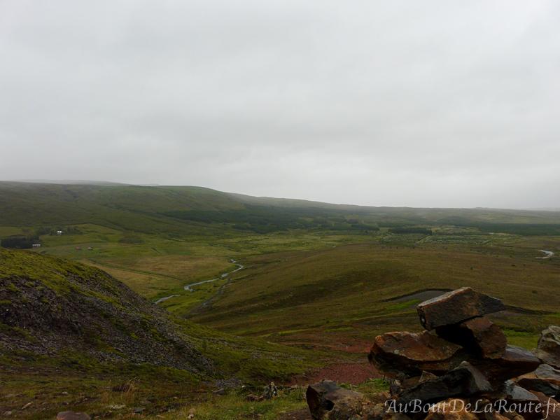Vallee Helludalur