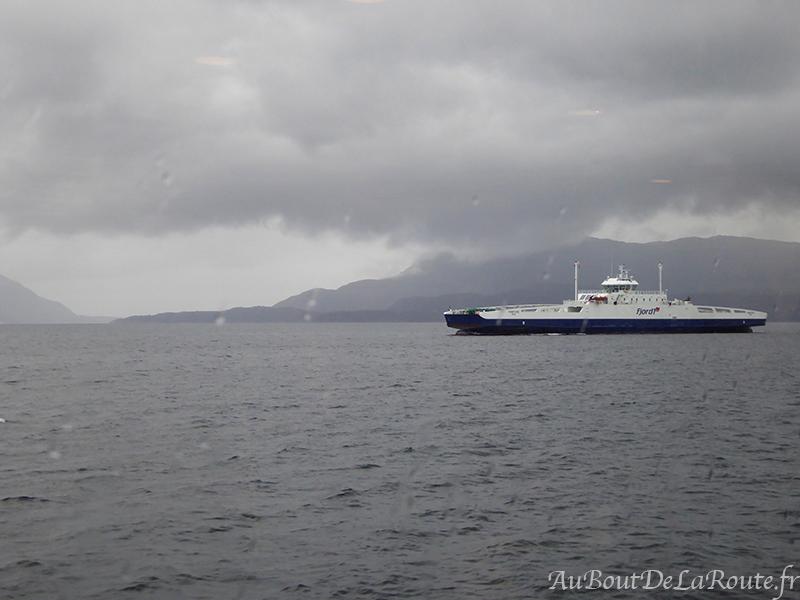 ferry-vestnes-molde