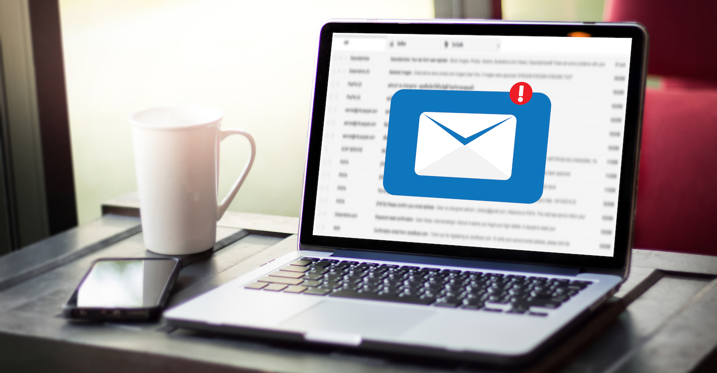 improve email click through rate