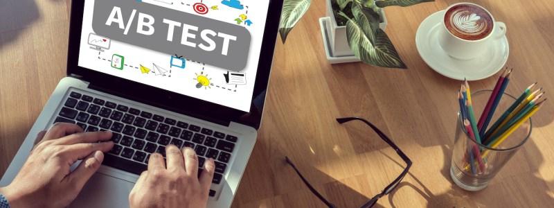 ab testing plugins wordpress