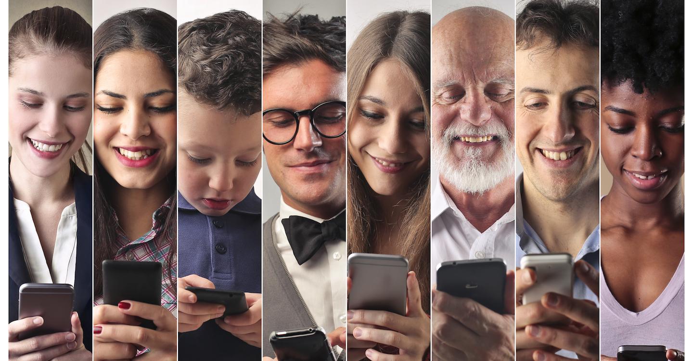 Mobile Marketing vs. Digital Marketing