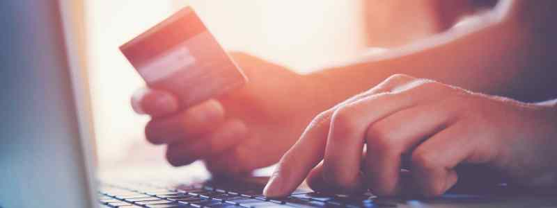 Shopify Payment Methods Explained