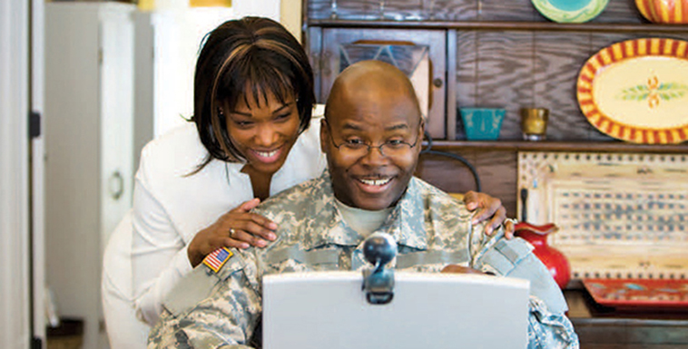 Tax Act Online Military