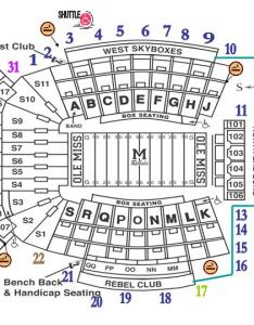 also vaught hemingway stadium at hollingsworth field seating chart rh auburn