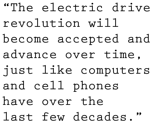 Quotes About Cell Phone Use. QuotesGram