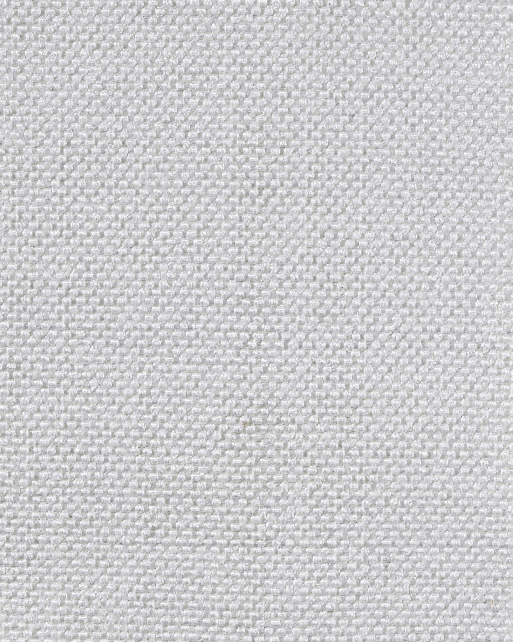 AMI-GLAS® (GLWB) Cloth