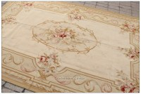 French Country Rug - Rugs Ideas