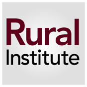 Rural Institute for Inclusive Communities