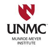 Munroe-Meyer Institute (MMI)
