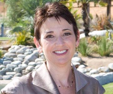 Olivia Raynor, PhD