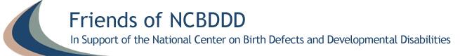 Medium Friends of NCBDDD logo for use on websites