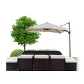 mobilier de jardin pas cher a prix auchan