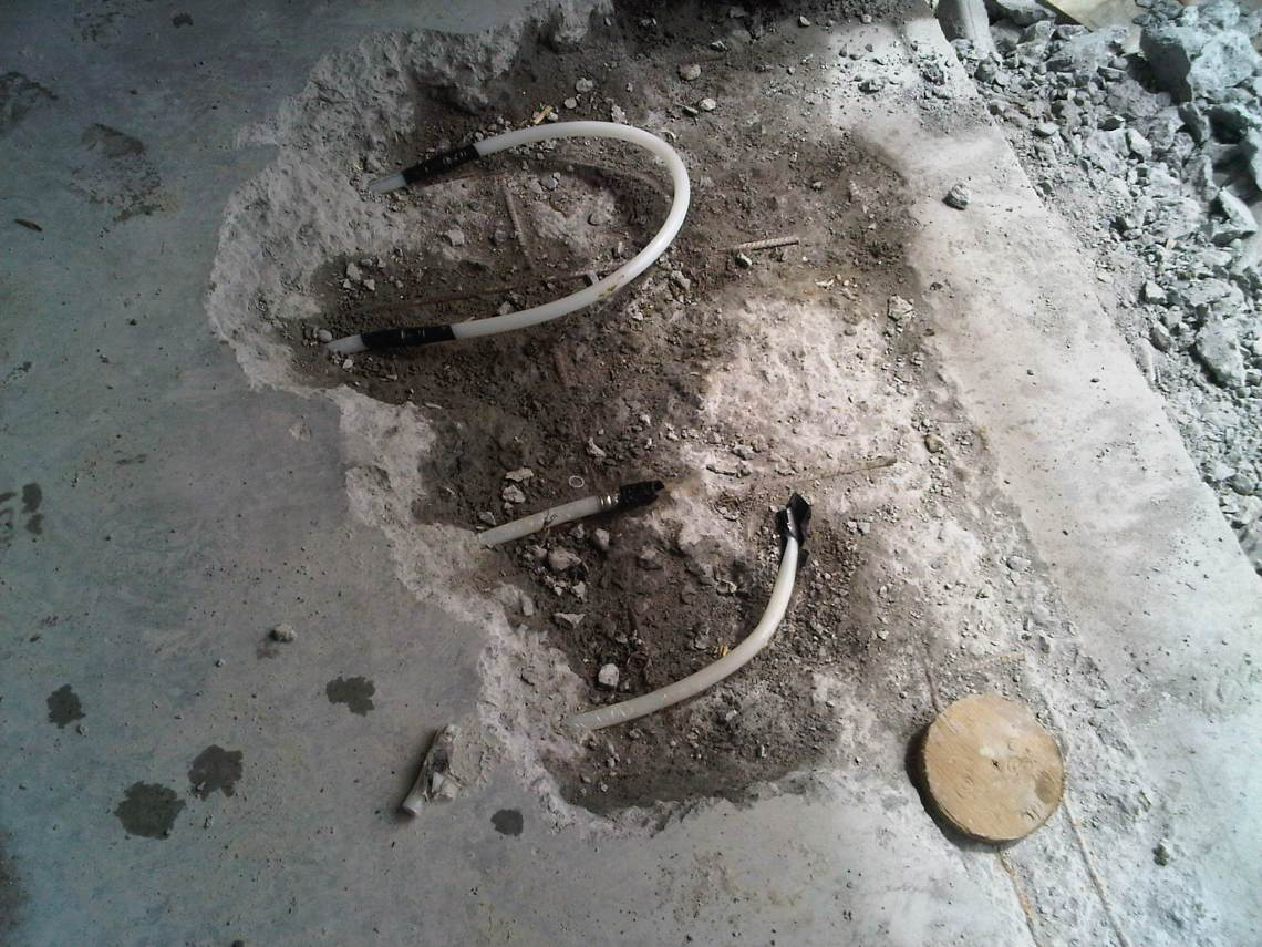 Image Result For Pipe Repair Plumbing
