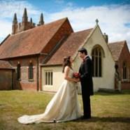 Non Religious Wedding.Religious Vs Non Religious Wedding Ceremony Auckland Celebrant