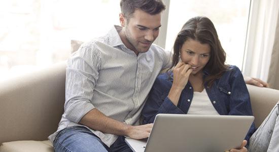 online-wedding-planning