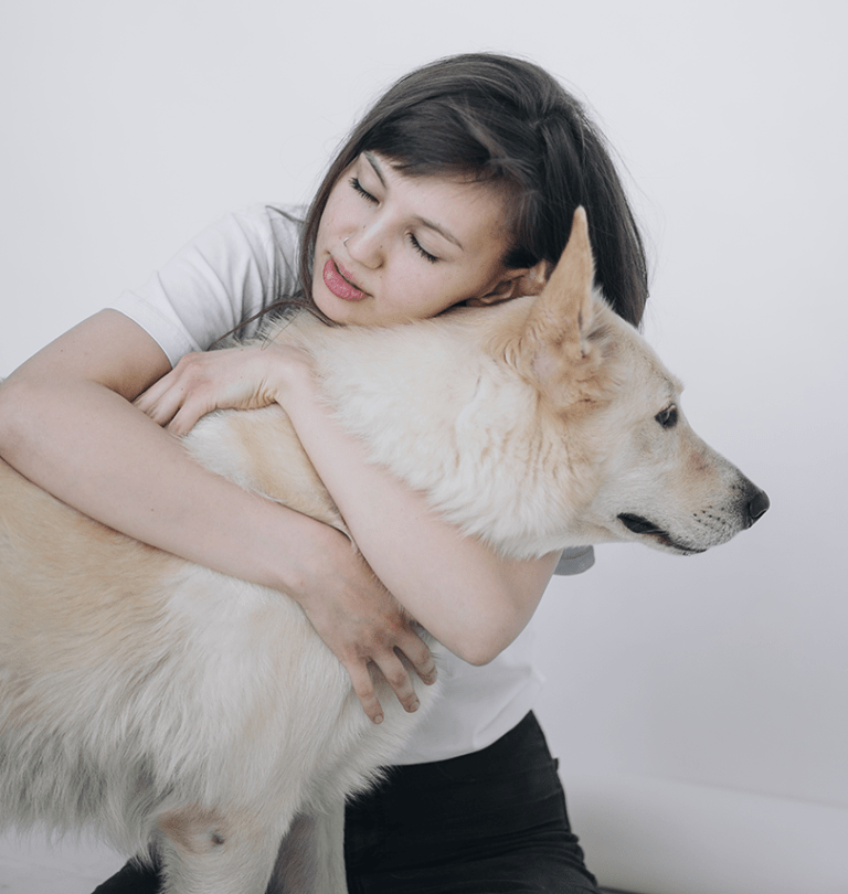 Canine Separation Anxiety – The Do's and Dont's
