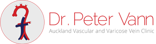 Dr Peter Vann