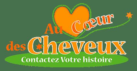 www aucoeurdescheveux com