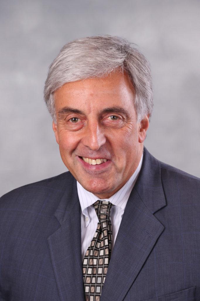 Top Urologist  Urology Doctor  Michael R Dourmashkin MD
