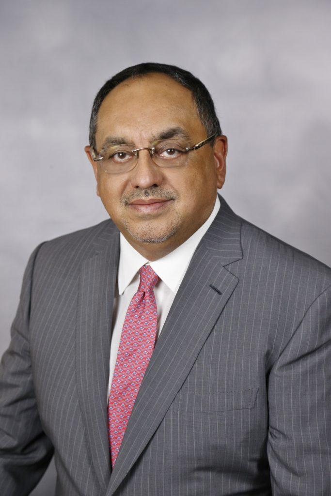 Top Urologist  Urology Doctor  Deepak A Kapoor MD