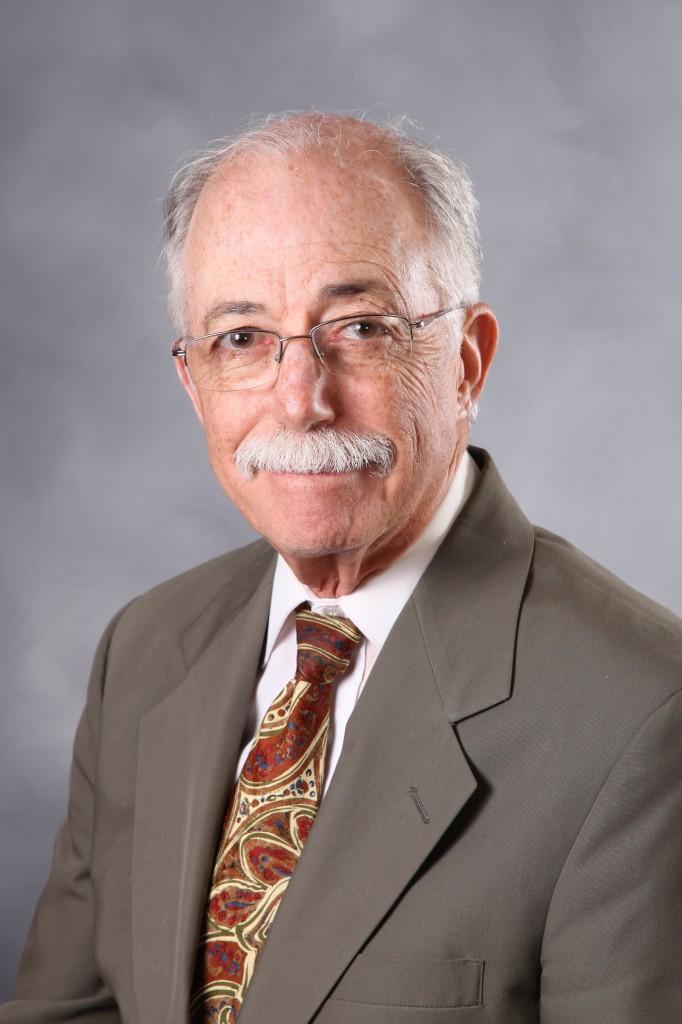 Top Urologist  Albert Katz MD FACS  Long Island Urologist
