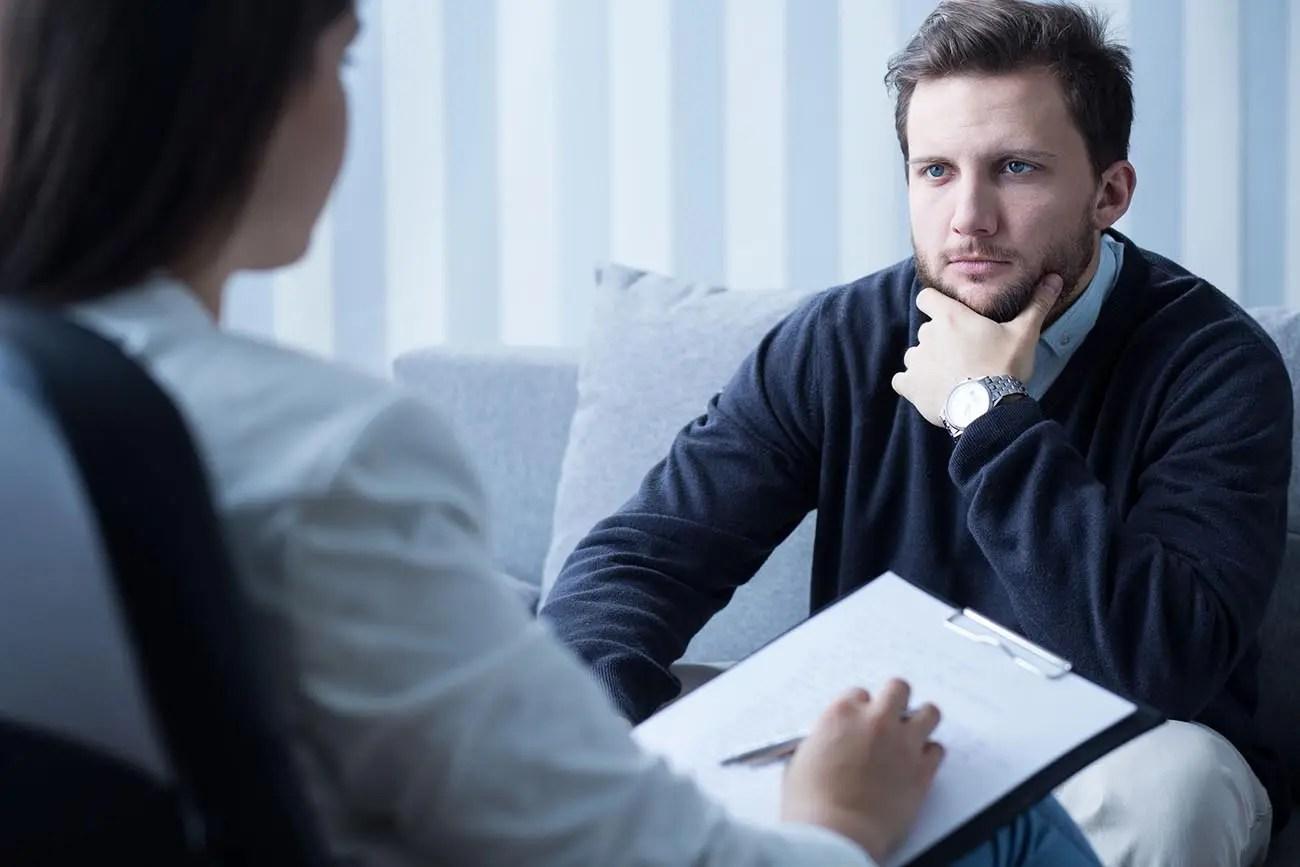 Depression Counseling - Psychologist in Lafayette, LA   Dr ...