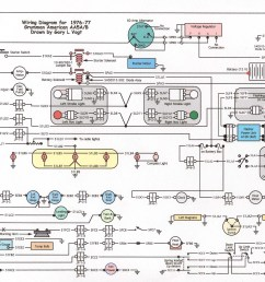 llv wiring diagram wiring diagram home grumman llv wiring diagram llv  wiring diagram