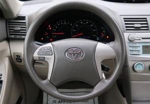 brand new toyota camry price in nigeria warna grand veloz 1.5 used 2008 for sale export car from usa to looking a family there are various ranges of cars available the market where it would be tough one find reliable