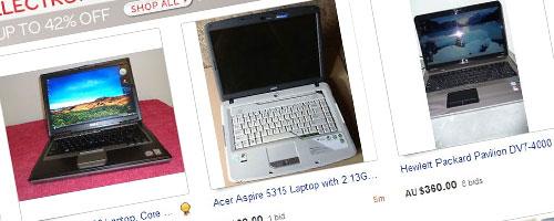 laptop---eBay