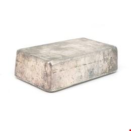 Engelhard 1kg 0.999 Silver Bar