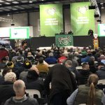 2020 Shannons Melbourne Late Autumn Classic Auction