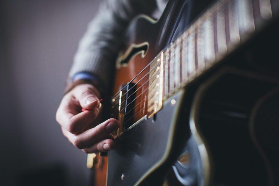 jaming
