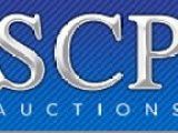 Final Days to Consign to SCP Auctions – Deadline Oct. 14th