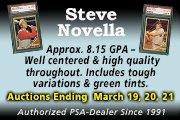 stevenovella3-8-13