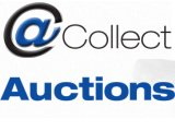 Collect Auctions Last Call To Consign to The April 5th Catalog Auction