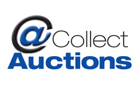 Collect Auctions Summer Auction of 2019 In Progress – Ends July 18, 2019