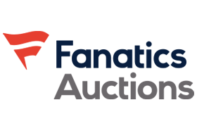 Fanatics Auctions Offers Daily Auctions Featuring NASCAR and NCAA Auctions