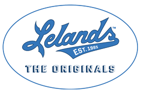 Lelands Monthly Auction In Progress – Ends February 24, 2019
