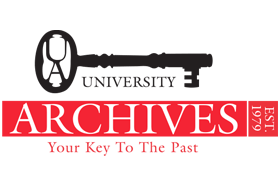 Bid in The University Archives February 27, 2019 Autographed Documents, Manuscripts, Books & Relics Auction