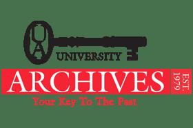 University Archives June 26, 2019  Autographed Documents, Manuscripts, Books & Relics Auction