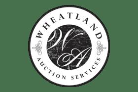 Bid: Wheatland Auction Services September 29, 2019 Sports Card and Memorabilia Auction