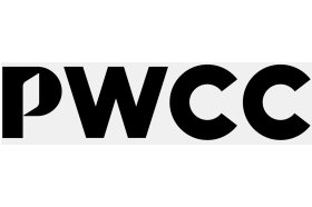 PWCC 2019 Premier Auction #9 of Graded Cards and More Ends Daily Throughout September 2019