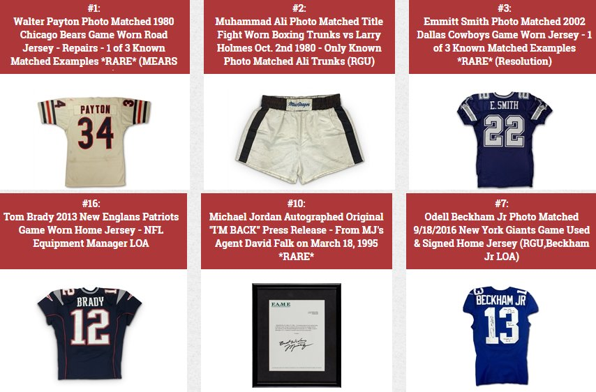 1d87979284c ... PATRIOTS GAME WORN JERSEY! Bid and View the auction at  infiniteauctions.com.
