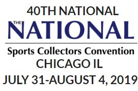 Visit The Companies Featured on Auction Report at The National July 31 – Aug. 4, 2019