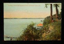 1910 North Quigleys Point Wilt Exposition