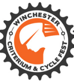 Winchester Criterium & Cycle Fest Logo
