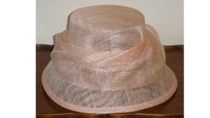 Hat - M&S