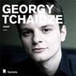 SCHUBERT Piano Sonata in A Major; other works – Georgy Tchaidze – Honens