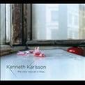 "KENNETH KARLSSON = ""the view was all in lines"" = ROLF WALLIN: Seven  Imperatives; SCHOENBERG/ SCHAATHUN/ WALLIN: Zwölf kleine klavierstücke; SCHAATHUN: Transcriptions of an Unknown Symphony; SCHAATHUN: Stravinsky goes Bach and Schaathun goes Frescobaldi; WALLIN: Etude 3; SCHOENBERG: Sechs kleine Klavierstücke – Kenneth Karlsson, p. – 2L"
