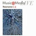 "Music @ Menlo – Live 2012 – ""Resonance:"" Music by SCHUBERT, BEETHOVEN, SIBELIUS, BARBER, CHEN YI, DEBUSSY, ALBENIZ, MAHLER, BACH, STRAUSS, BARTOK, COPLAND, DVORAK, FAURE, HERMANN, RESPIGHI, MENDELSSOHN, MOSZKOWSKI, SCHOENFIELD, SCHUMANN, CAPLET, CHAUSSON – Musicat menlo.org (6-CDs)"